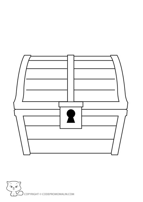 209 dessins de coloriage pirate 224 imprimer sur laguerche