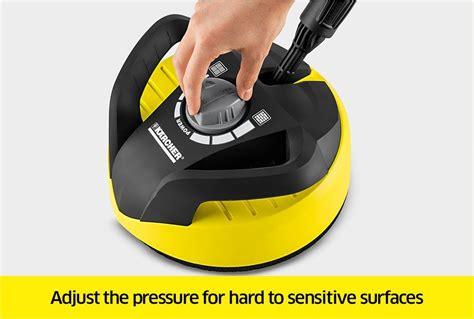 karcher  hard surface cleaner  karcher electric power pressure washers ebay
