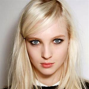 Quel Telepeage Choisir : quel blond choisir d couvrez quel blond choisir et demander votre coiffeur elle ~ Medecine-chirurgie-esthetiques.com Avis de Voitures