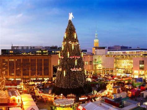 der gr 246 223 te weihnachtsbaum wie gross wie schwer wie