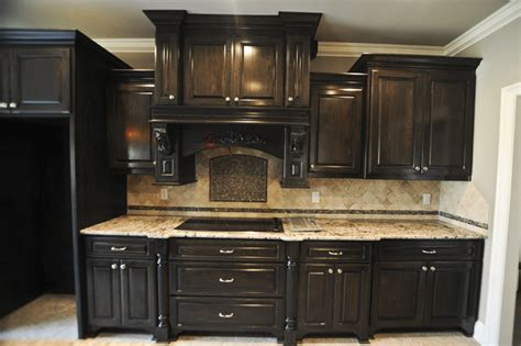 home interior design kitchen cabinet doors