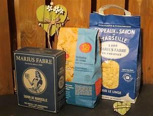Copeaux Savon De Marseille : copeaux de savon de marseille vrai ~ Melissatoandfro.com Idées de Décoration