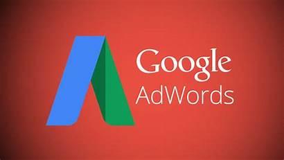 Adwords Google Match