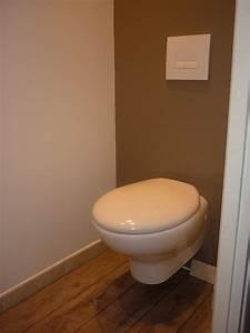 Dco Toilettes Suspendus