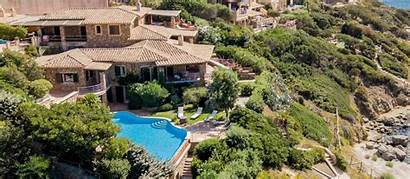 Villa Villasimius Luxury