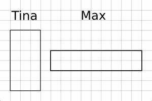 Kreisumfang Berechnen Online : rechteck flache berechnen umfang rechteck berechnung von flche und umfang bei rechtecken ~ Themetempest.com Abrechnung