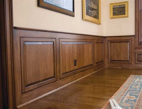 Beadboard Paneling Ideas : Wainscoting Ideas. Gallery Of Find This Pin And More On