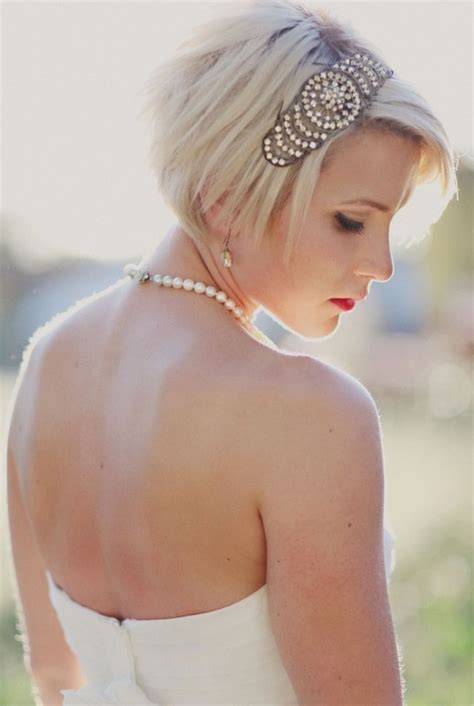 Short Wedding Hairstyles For Those Who Want To Remain. Summer Wedding Dresses Glasgow. Wedding Dresses And Bridesmaid Dresses Pictures. Big Cinderella Wedding Dresses. Oscar De La Renta Wedding Dress Lace Sleeves. Hippie Wedding Dress Shop. Modest Strapless Wedding Dresses. 2nd Wedding Dresses Informal. Photos Of Backless Wedding Dresses
