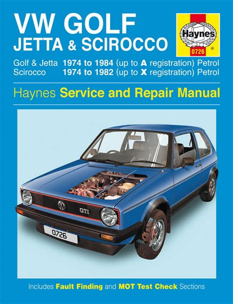 download car manuals pdf free 1984 volkswagen golf user handbook view topic workshop manuals for the vw golf mk1 all models a guide the mk1 golf owners club