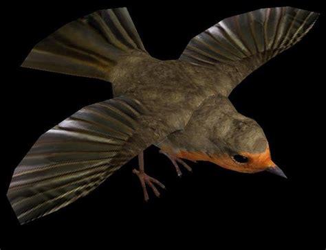 robin fly like a bird 3 wiki fandom powered by wikia