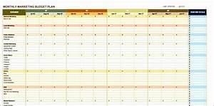 6 Free Cash Flow Excel Template ExcelTemplates