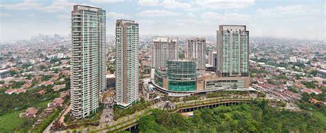 Harga Etude House Di Mall Jakarta marketing apartemen kemang jual beli sewa