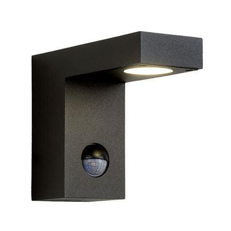 buy cheap light pir compare lighting prices for best uk