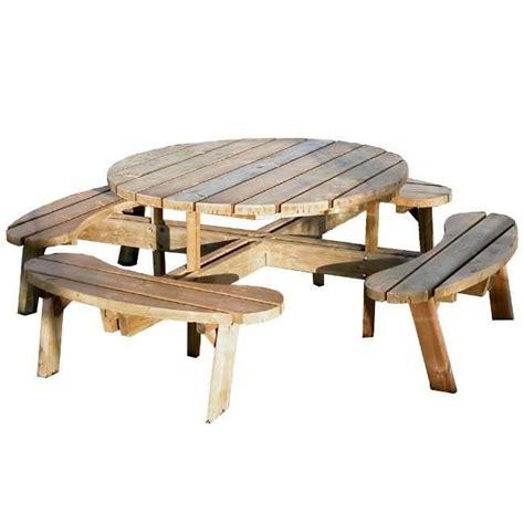 table en bois de a vendre table pique nique bois gascogne achat vente table de pique nique table pique nique bois gasc