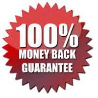 warranty versus guarantee difference between warranty and guarantee warranty vs guarantee