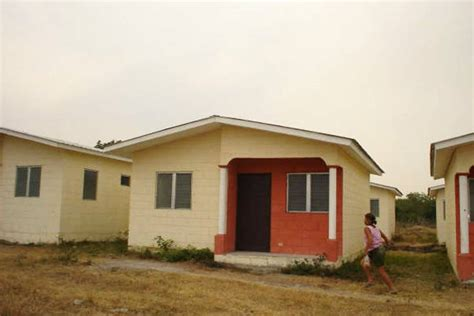 income housing  steel homes house plans