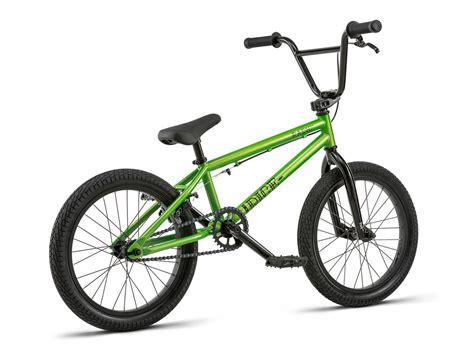 bmx 18 zoll radio bikes quot dice 18 quot 2018 bmx rad 18 zoll metallic