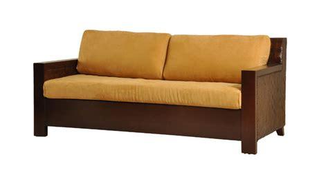 murillo furniture philippines philippine furniture