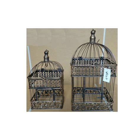 decorative cages popular decorative cage buy cheap decorative cage lots from china decorative cage suppliers on