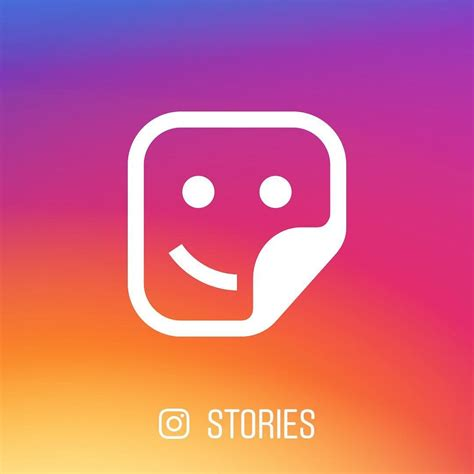instagram releases   variation   snap theme  drum