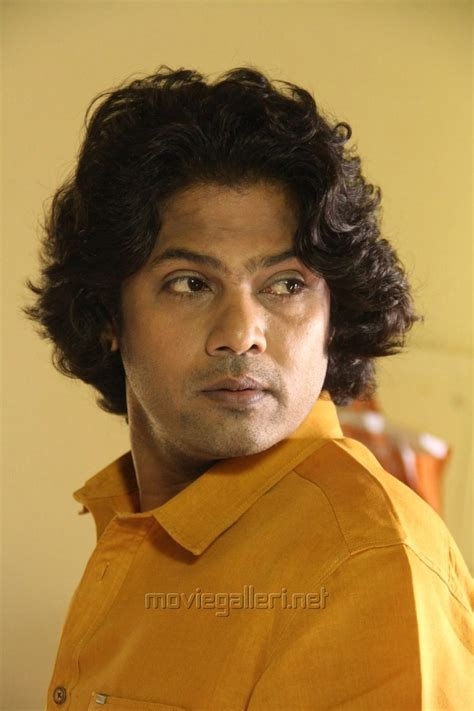 actor jeevan pics picture 854355 actor jeevan in adhibar tamil movie