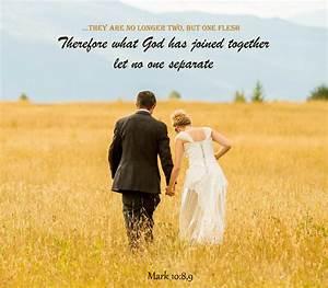 Top 10 Bible Ve... Wedding Spiritual Quotes