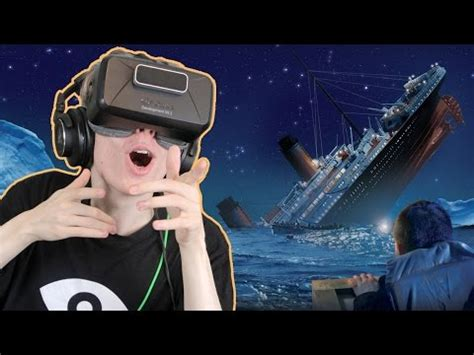 titanic sinking in reverse agaclip make your video clips