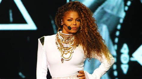 10 Times Janet Jackson Gave Us Our Life Music Bet