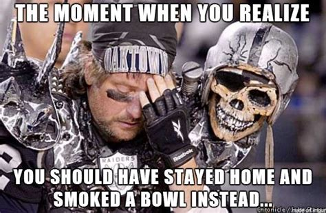 Raiders Chargers Meme - 17 images about afc west football memes on pinterest football memes oakland raiders and
