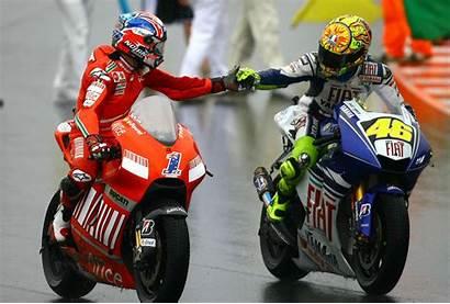 Racing Motorcycle Wallpapers Sportbike Ducati Yamaha Superbike