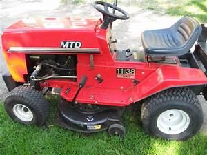 Mtd Riding Lawn Mower Incredible Mowers Yard Machines Gold Regarding 15