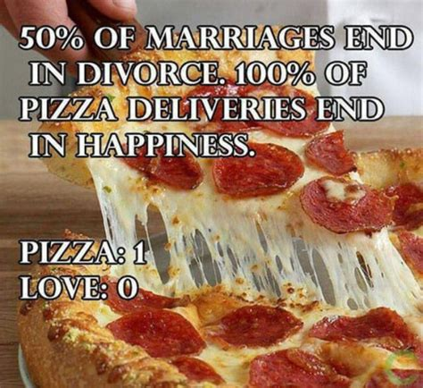 Pizza Memes - pizza memes that smell as good as they taste thechive