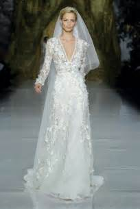 pronovias brautkleider preise look beautiful new wedding dresses by elie saab onewed
