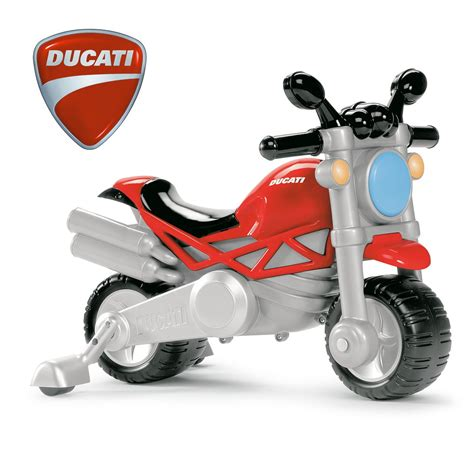 ducati jouets site officiel chicco fr