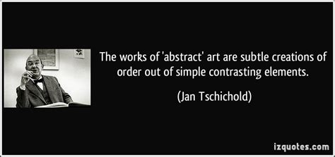 art quotes abstract quotesgram