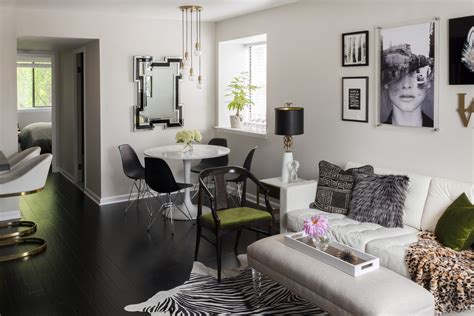 cheap modern living room ideas small condo living room decorating ideas layout bachelor