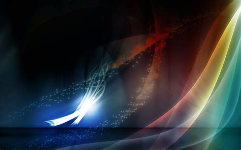 widescreen abstract wallpapers hd wallpapers id