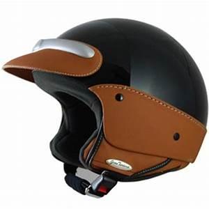 Casque De Moto : casque jet de moto ~ Medecine-chirurgie-esthetiques.com Avis de Voitures