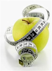 Похудеть за неделю физические упражнения