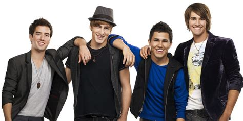 Big time rush is an american musical comedy television series that originally aired on nickelodeon from november 28, 2009, until july 25, 2013. Watch Big Time Rush - Season 4 For Free Online   123movies.com