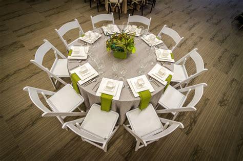 gallery party  wedding rentals  denton  north