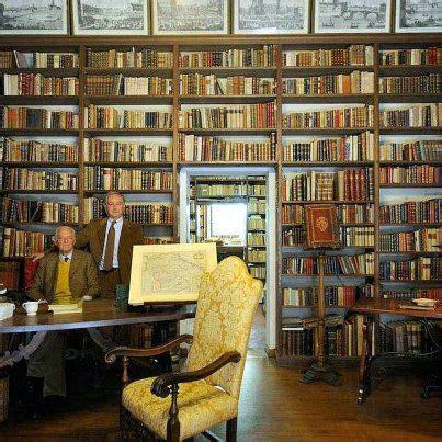 Librerie Scolastiche Firenze by Libreria Antiquaria Gozzini Firenze Web Www Gozzini