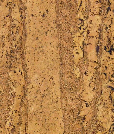 cork flooring toxic nova cork flooring comprido collection eco friendly durable non toxic fsc certified