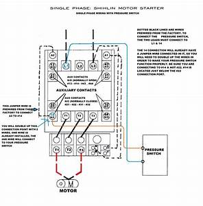 Blog Archives Wiring Diagram Full Hd Version Wiring