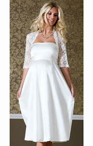 ella maternity wedding gown short maternity wedding With short maternity wedding dresses