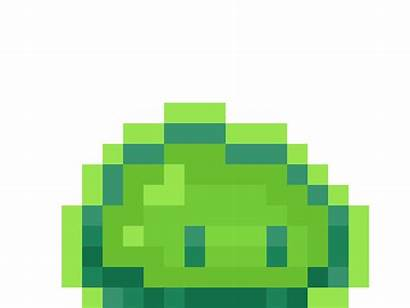Slime Sprite Itch Io Embed Report
