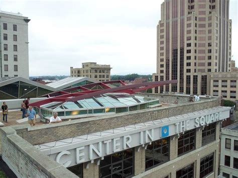 Center Roanoke Va by Center In The Square Roanoke 2019 All You Need To