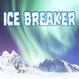 IceBreaker PlayStationBlogEurope