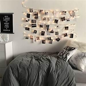 Best dorm room ideas on