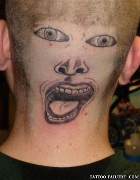 stupid tattoo fails snappy pixels